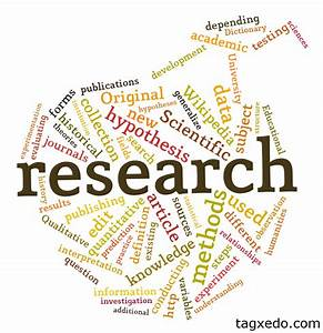 Forming An Essential Research Question - Lessons - Tes Teach