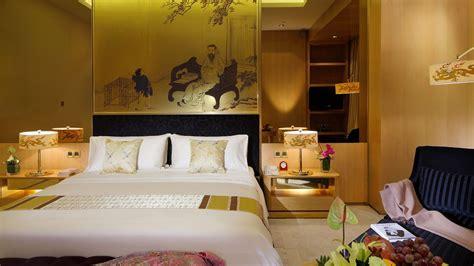 pangu  star hotel beijing beijing china