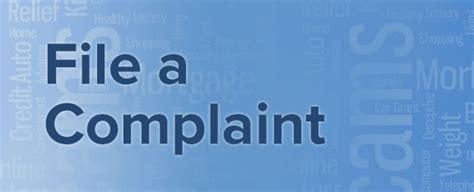 consumer fraud bureau bureau of consumer protection federal trade commission