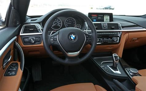 bmw  series gran coupe  xdrive  suv drive