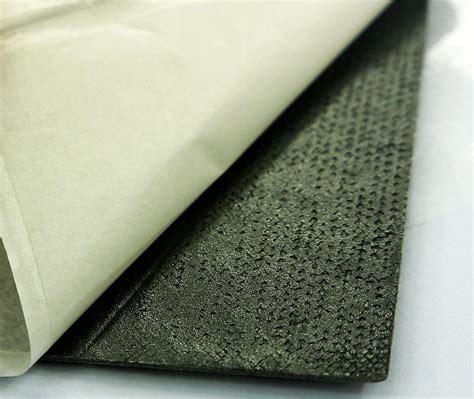 adhesive floor tiles self adhesive looked pvc floor tiles topjoyflooring