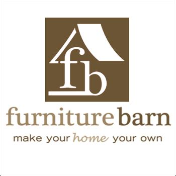 61650 Garden Glastonbury Coupon by Furniture Barn Coupons In Cheshire Furniture Stores