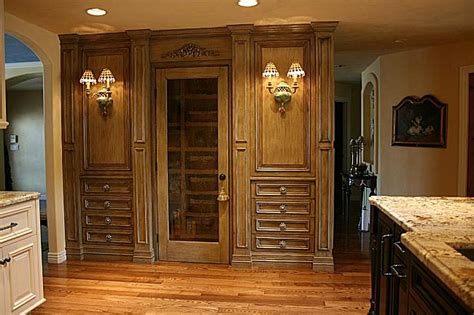Thomasville Cabinets Home Depot by Stone S Custom Cabinets In Phoenix Az Yellowbot