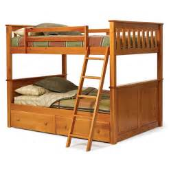 Sears Bunk Bed by Double Bunk Bed Australia Get Bunky