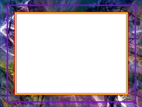 marcos photoscape marcos photoscape abstracto lineas
