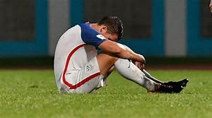 USA misses World Cup with loss at Trinidad & Tobago | SI.com