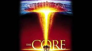 The Core Score Suite