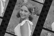 Nobody's Victim: An Interview with Samantha Geimer - Quillette