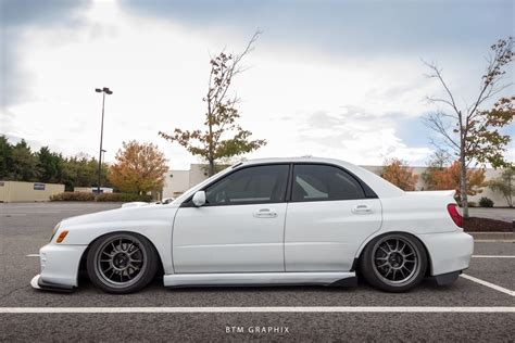 Wrx Sti For Sale In Nc fs ft for sale or trade nc 02 07 wrx sti airlift