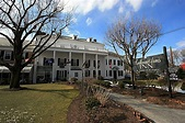Rhinebeck (village), New York - Wikipedia