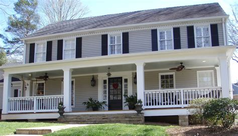 front porch addition colonial front porch ideas house