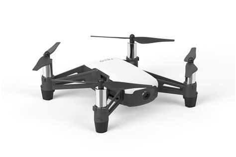 ryze tello mini drone rc geeks