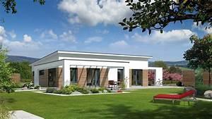 Bungalow Mit Pultdach : fertighaus bungalow pultdach ~ Lizthompson.info Haus und Dekorationen