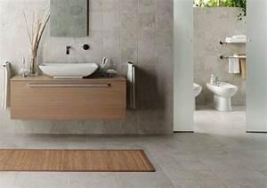 Piastrelle effetto legno prezzi idee di design nella for Piastrelle pavimento prezzi