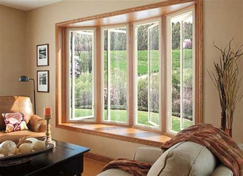 cost  fiberglass pella window window replacement guide