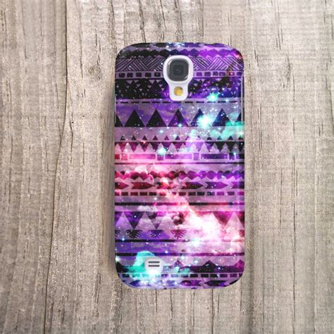 galaxy 4 phone cases tribal phone samsung galaxy s6 aztec by casesbycsera