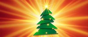 Weihnachtsgrüße Bild Whatsapp : kostenlose weihnachtsgr e sicher versenden apps ~ Haus.voiturepedia.club Haus und Dekorationen