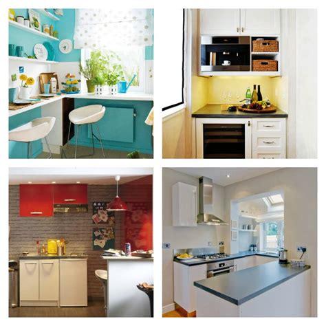studio cuisine cuisine pour studio comment l 39 aménager