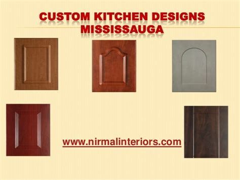 7 kitchen cabinets mississauga luxury custom kitchen cabinets and interiors mississauga 7375