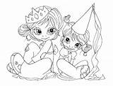 Stamps Saturated Canary Coloring Pages Digital Digi Reminds Stamp Coloriage Cool Sheets Yahoo Chibi Tampons Colorier Spectrum Noir Besties Imageck sketch template