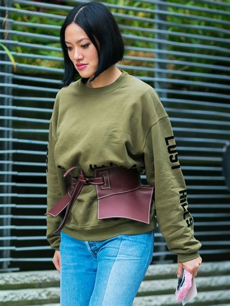 colors that go with army green 7 colours that go with brown and look stylish whowhatwear uk