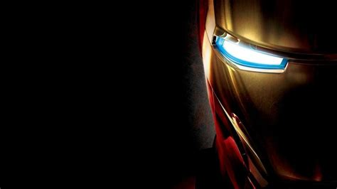 Hd Wallpapers Iron Man 3