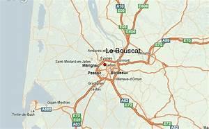 Autoport Le Bouscat : guide urbain de le bouscat ~ Gottalentnigeria.com Avis de Voitures