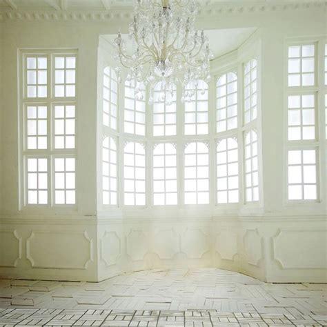 romantic house korean studio photo background xft lovers