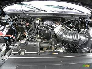 2003 Ford F150 Harley