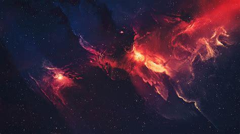 4k ultra hd (3840x2160) quad hd 1440p (2560x1440) full hd (1920x1080) hd+ (1600x900) hd на ноутбук (1366x768). 2560x1440 Galaxy Space Stars Universe Nebula 4k 1440P Resolution HD 4k Wallpapers, Images ...
