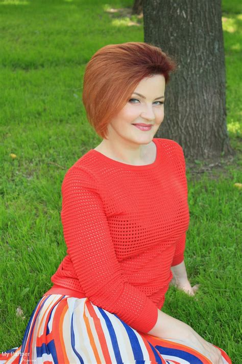 Brides Mature Ukrainian Women Fatties Sex