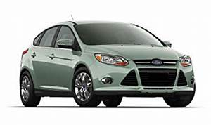 Avis Ford Focus : usa mietwagen von avis alle informationen highlights zum vermieter avis usa ~ Maxctalentgroup.com Avis de Voitures