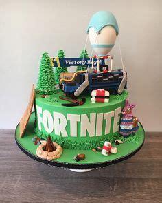 fortnite cake vyhladavanie google torty bus cake
