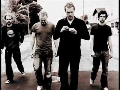 "Coldplay ""clocks"" Youtube"