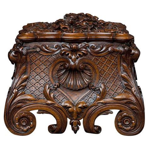 pin    la wrens nest decorative wooden boxes