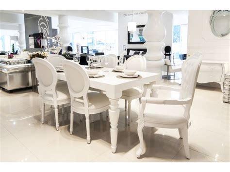 kitchen cabinets stores dallas modern furniture home design ideas 3252