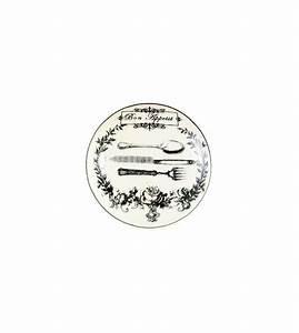 Bouton Meuble Cuisine : bouton de meuble bon app tit en porcelaine boutons ~ Teatrodelosmanantiales.com Idées de Décoration