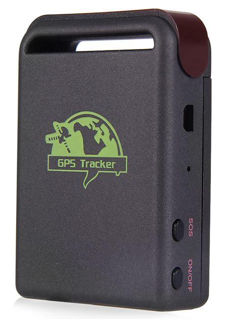 gps tracker auto tk102b gsm gprs car gps tracker vehicle tracking locator