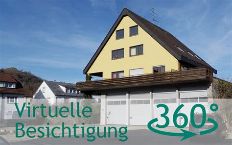 Einfamilienhaus In Reutlingen by Referenzobjekte Zickler Immobilien Reutlingen