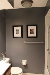 White, gray, black and add plum accents | House Ideas ...