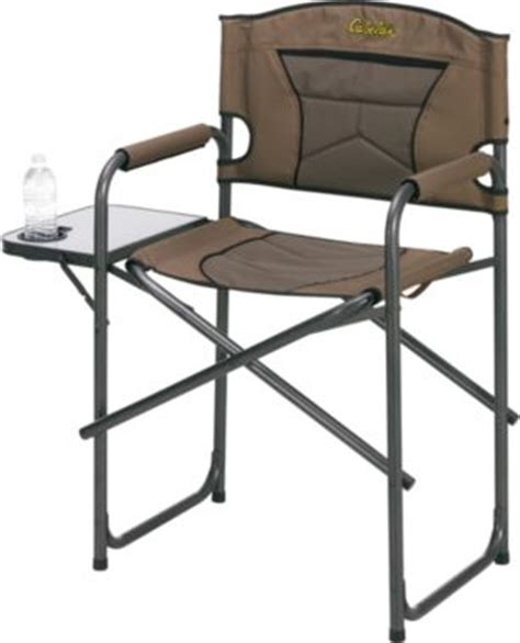 Cabelas Folding Chairs by The Great C Chair Debate Page 11 Expedition Portal