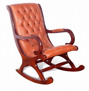 23, Modern, Rocking, Chair, Designs