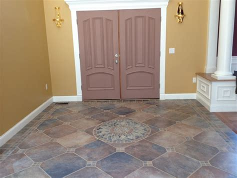 lowes flooring bathroom lowes bathroom floor tiles brilliant brown lowes bathroom floor tiles inspiration eyagci com