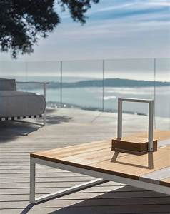 Mobilier Exterieur Design : mobilier exterieur design carrelages mdesign ~ Teatrodelosmanantiales.com Idées de Décoration