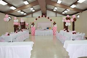 photo : baby shower chairs for rent image : Furniture Ideas