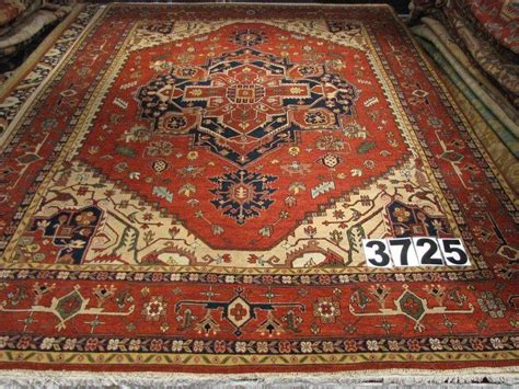 How To Make A Large Rug by Beautiful Large Area Rugs For Your Home