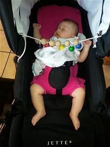 Ab Wann Baby In Hochstuhl : ab wann in den buggy autokindersitz hochstuhl februar 2013 babyclub babycenter ~ Eleganceandgraceweddings.com Haus und Dekorationen