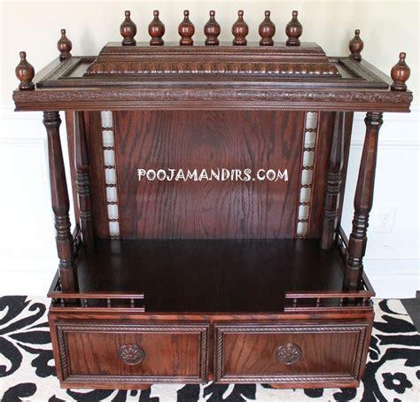 17 Best Images About Pooja Mandir On Pinterest  Moldings. Chair Designs For Living Room. Living Room Furniture Arrangement. White Sofas In Living Rooms. Floor Living Room
