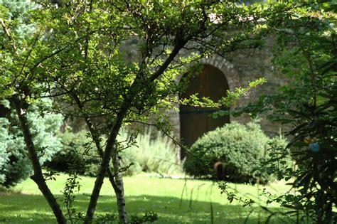 a secret garden the discreet charm of secret gardens aleph