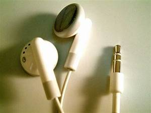How To Fit Twice As Much Music Onto Your iPhone - Business ...